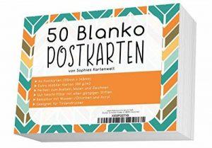 imprimante papier 300g TOP 12 image 0 produit