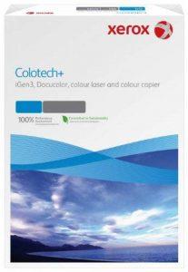 imprimante papier 300g TOP 6 image 0 produit