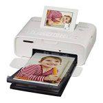 imprimante photo 10x15 TOP 10 image 3 produit