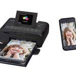 imprimante photo 10x15 TOP 7 image 2 produit