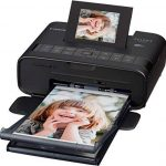 imprimante photo 10x15 TOP 7 image 4 produit