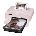 imprimante photo 10x15 TOP 8 image 3 produit