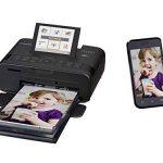imprimante photo 10x15 TOP 9 image 3 produit