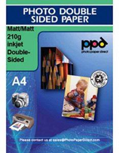 imprimante pour flyer TOP 7 image 0 produit