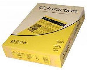 imprimante pour flyer TOP 8 image 0 produit