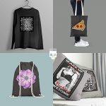 imprimante t shirt TOP 8 image 3 produit