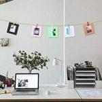 imprimer papier photo hp TOP 11 image 4 produit