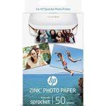 imprimer papier photo hp TOP 9 image 1 produit