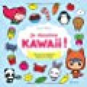 Je dessine Kawaii ! : Plus de 80 dessins étape par étape de la marque Mayumi Jezewski image 0 produit