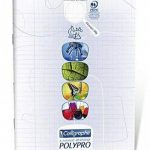 Kit Arts Plastiques Collège Canson + 1 Stylo Bille Blumie. de la marque Blumie Shop image 3 produit