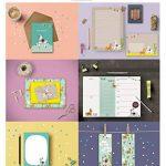 kit papier à lettre TOP 13 image 3 produit