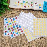 kit papier origami TOP 11 image 2 produit