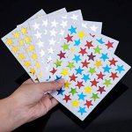 kit papier origami TOP 11 image 4 produit