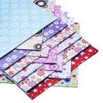 kit papier origami TOP 9 image 2 produit