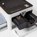 Kodak KPHC-120 Papier de rechange pour Imprimante Blanc de la marque Kodak image 1 produit