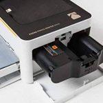 Kodak KPHC-40 Papier de rechange pour Imprimante Blanc de la marque Kodak image 1 produit