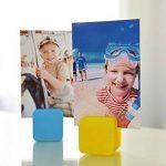 Kodak Zink Photo Paper 50pièce (s) 50x 76mm Film instantané–Film Photo Instantanée (50Pièce (s)) de la marque Kodak image 5 produit
