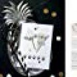 Kreative Karten: Handlettering, Pop-up, Stencil und mehr de la marque Julia Fröhlich image 2 produit
