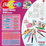 Lansay - Blopens Set d'Activités Chiots et Chatons, 23565 de la marque Lansay image 2 produit
