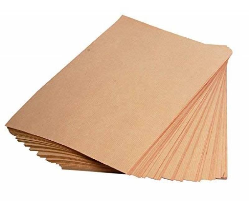Le papier kraft   votre top 9 pour 2019   Papiers Spéciaux 38e4426cf1ad