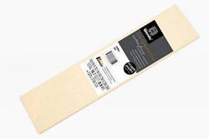Lia Griffith Papier crêpé extra fin–Plusieurs couleurs 50 x 200cm Chiffon de la marque Lia Griffith image 0 produit