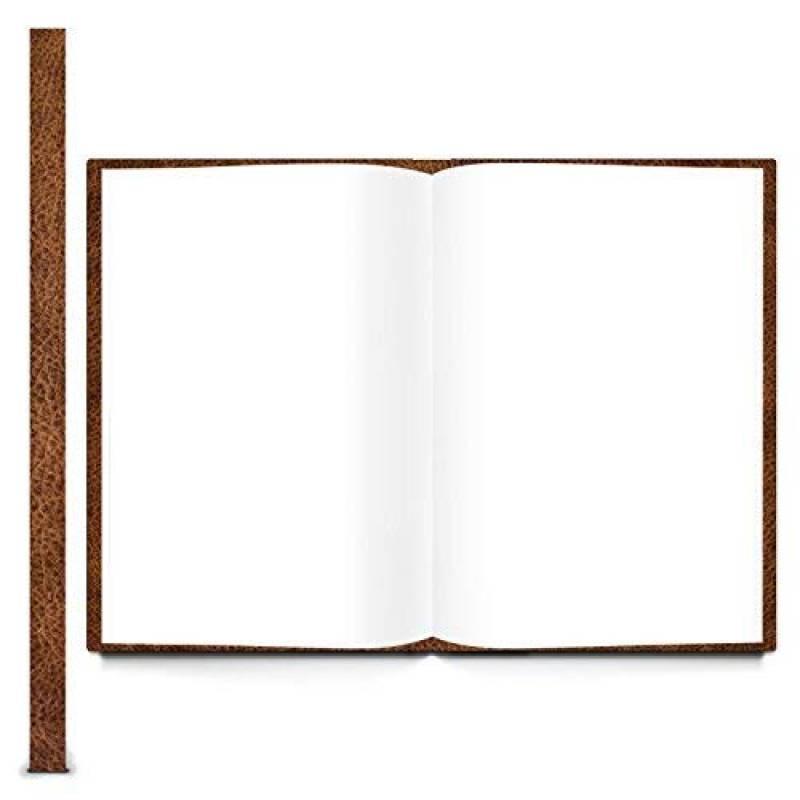 Votre Comparatif De Livre Page Blanche Couverture Rigide