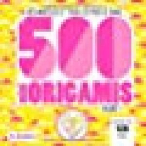 livre papier origami TOP 8 image 0 produit
