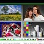 livre photo papier mat ou brillant TOP 10 image 1 produit