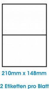 livre photo papier mat TOP 4 image 0 produit