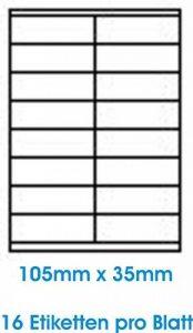 livre photo papier mat TOP 7 image 0 produit