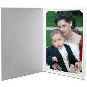 livre photo papier mat TOP 8 image 0 produit