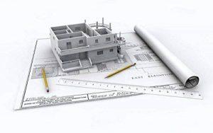 Lot de 100 feuilles de papier calque format a3 (env. 95 à 100 g/m²) de la marque DRP GmbH image 0 produit