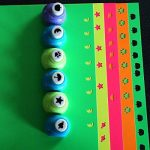 Lot de 24 Perforeuses à Papier pour les Loisirs créatifs - Perforatrices pour Loisirs sur Papier Fabrication de Cartes Scrapbook Matériel de Perforation Poinçons - Idéal pour Découper des Modèles de Fleurs Flocons de Neige Étoile Oiseaux de la marque Curt image 5 produit