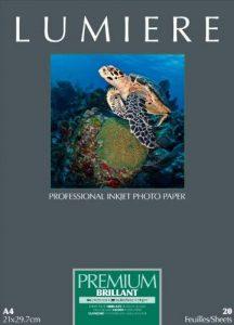 lumière papier photo TOP 12 image 0 produit