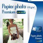 lumière papier photo TOP 3 image 0 produit