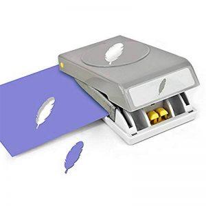 machine perforatrice TOP 9 image 0 produit