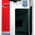 Maped 402421Essentials Perforatrice 2trous Machine de la marque Maped image 1 produit