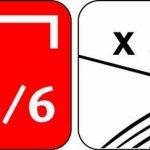 Maped Office 898011 Kit Agrafeuse Half Strip avec perforateur 20/25 feuilles Taupe de la marque MAPED OFFICE image 2 produit