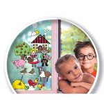 "Marabu Window Color ""fun & fancy"", Set Farmer's World de la marque Marabu image 4 produit"