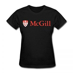 mcgill perforatrice TOP 14 image 0 produit