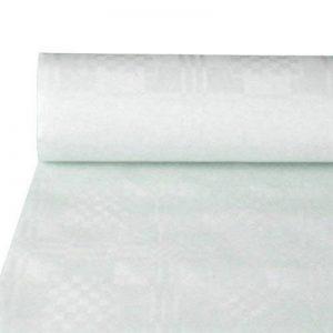 nappe papier rouleau TOP 1 image 0 produit