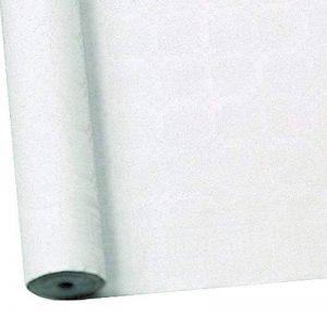 nappe papier rouleau TOP 2 image 0 produit