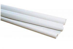 nappe papier rouleau TOP 5 image 0 produit