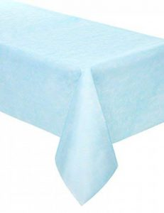 nappe papier rouleau TOP 6 image 0 produit