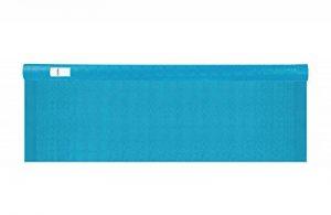 nappe papier rouleau TOP 8 image 0 produit