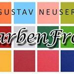 Neuser Enveloppes colorées C5229x162mm avec fermeture adhésive, transparentes. 100 Umschläge 17-Nachtblau de la marque Neuser image 3 produit