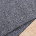NUOLUX 50 feuilles de papier de transfert de carbone papier de calque graphite papier de carbone peinture carbone papier enduit de la marque NUOLUX image 3 produit