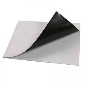 Ocamo DIY Photo Paper Plus Brillant A4Modèle Brillant Photo Magnétique Photo Jet D'Encre Unique Papier D'Impression de la marque Ocamo image 0 produit