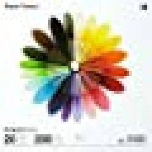 ORIGAMI BASIC, 20 x 20 cm de la marque 1 février 2016 image 0 produit