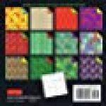origami design TOP 1 image 1 produit